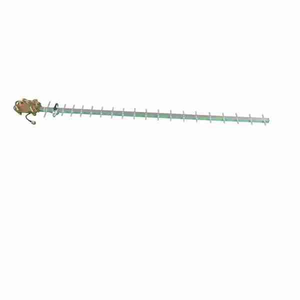 1710-1880 Mhz YAGI Antenna 17 dbi