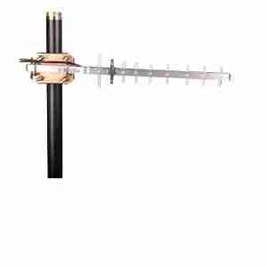 2400-2500 Mhz YAGI Antenna 12 dbi