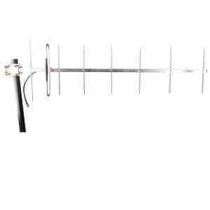 400-420 MHz YAGI Antenna 12 dbi