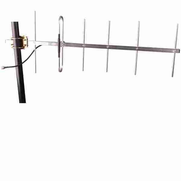430-450 MHz YAGI Antenna 10 dbi