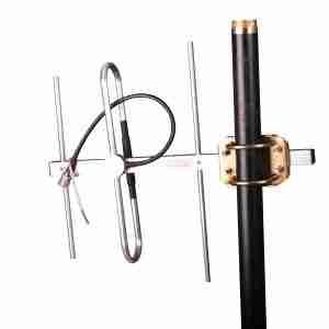430-450 MHz YAGI Antenna 7 dbi