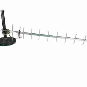 698-790 MHz YAGI Antenna 14 dbi