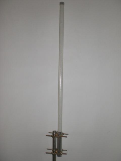 746-806 MHZ OMNI Antenna 10 dbi