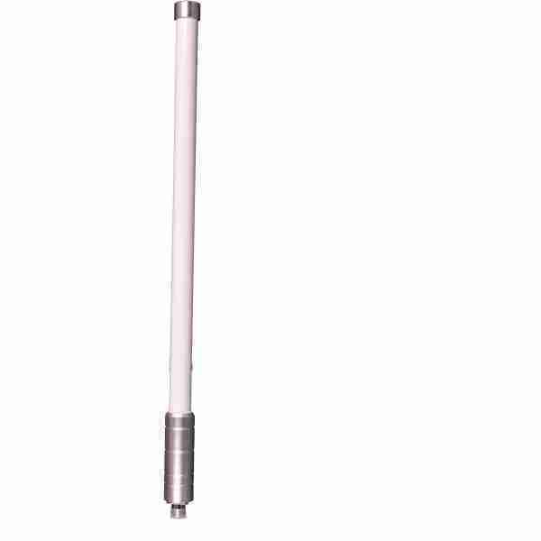 430-450 MHz Omni Directional Antenna 2 dBi