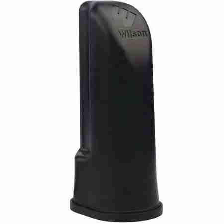 Wilson 301208 Dual band Desktop Antenna