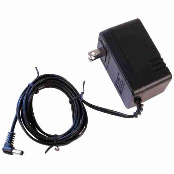 12V AC/DC Power Supply