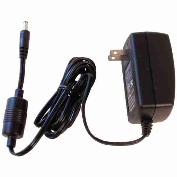 6V AC/DC Power Supply