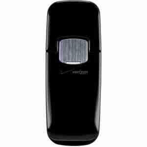 LG VL600 USB Modem - Verizon 4G LTE