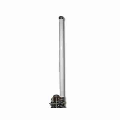 5.8 GHz Omni Directional Antenna 8 dBi