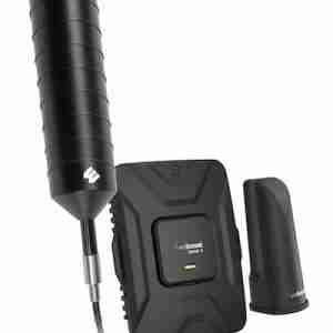 weBoost Drive X RV Repeater Kit - 471410
