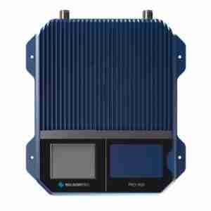 Wilson Pro 70 Plus 50ohm Amplifier Kit - Omni/Dome