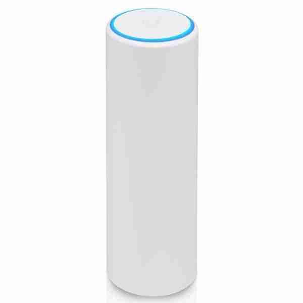 Ubiquiti UniFi FlexHD UAP-FlexHD Wireless Access Point