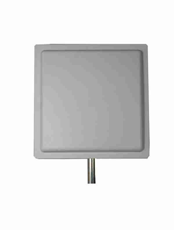 900MHz panel antenna
