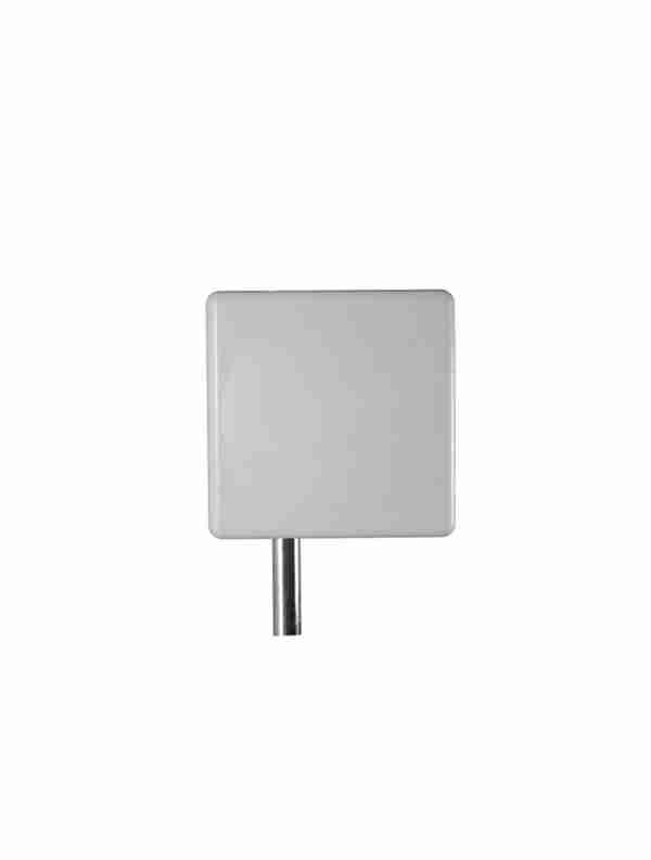 428-438MHz, panel antenna, 9 dbi